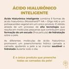 Ácido Hialurônico Inteligente 30g