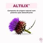 Altilix 100mg 30 Comprimidos