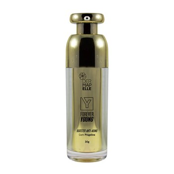 Anti Aging Forever Young 30g