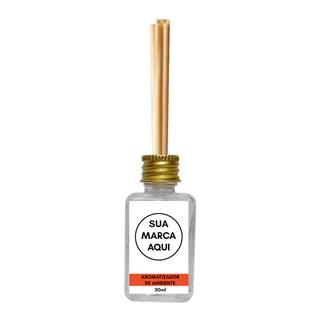 Aromatizador de Ambientes 30ml