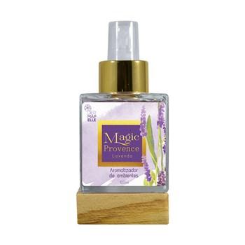 Aromatizador Spray - Magic Provence 100ml