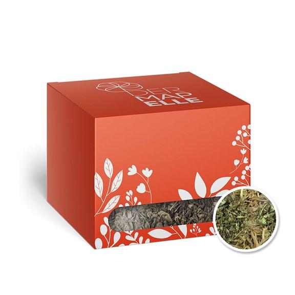 Chá Composto Chimarrão 20g