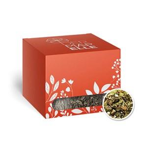 Chá de Amora 20g