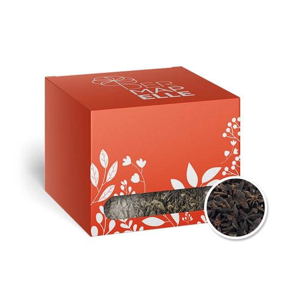 Chá de Anis Estrelado 20g