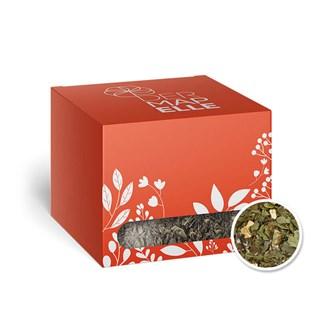 Chá de Boldo do Chile 20g