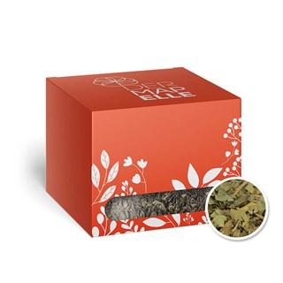Chá de Bugre (Porangaba) 20g