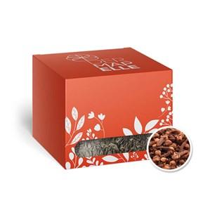 Chá de Cravo da índia 20g