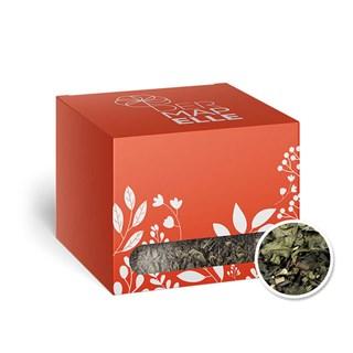 Chá de Espinheira Santa 20g