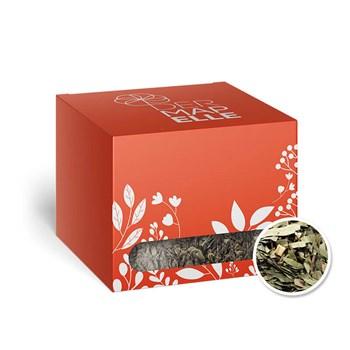 Chá de Eucalipto 20g