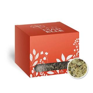 Chá de Graviola em Folhas 20g