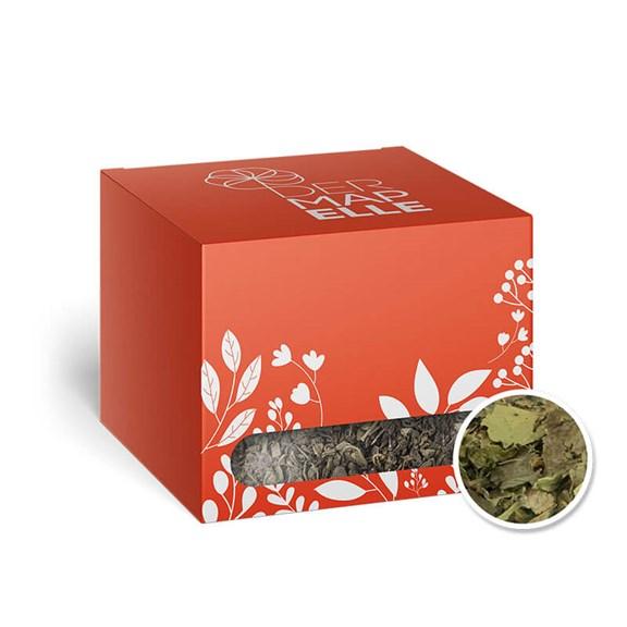 Chá de Guaco em Folhas 20g