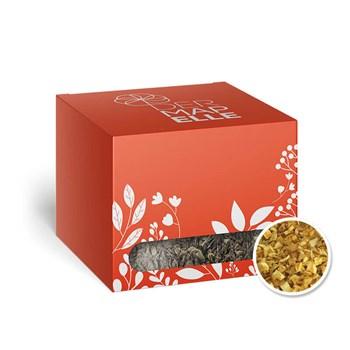 Chá de Laranja 20g