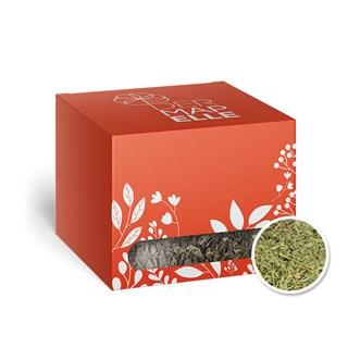 Chá de Losna 20g
