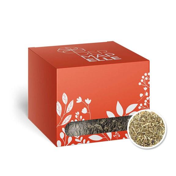 Chá de Malva 20g