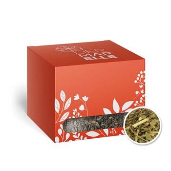 Chá de Maracujá 20g