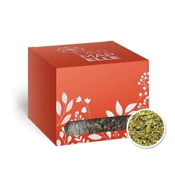Chá de Mate Verde 20g