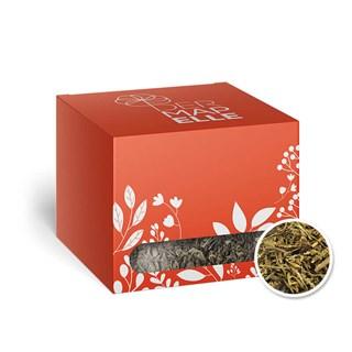 Chá de Tanchagem 20g