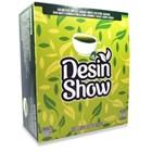 Chá Desinshow 60 Sachês