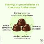 Chocolate Antiestresse - Serenzo 15un