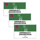 COMBO   Emagrecedor Green Select (3 Unidades)