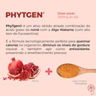 COMBO Morosil + Phytgen + Cactin - Comprimidos