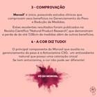 COMBO| Morosil Seca Barriga - Comprimidos Mastigáveis 500mg (3 Unidades)