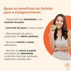 COMBO| Orlistate + Emagrecedor Plus +  Morosil® Seca Barriga