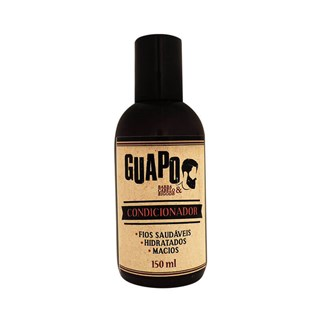 Condicionador – Guapo 150ml