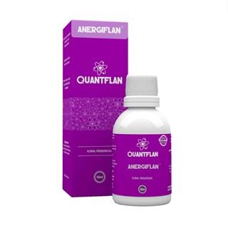 Fisioquântic Anergiflan® – Quantflan 50ml