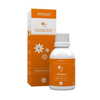 Fisioquântic Animus® - Biofactor 50ml