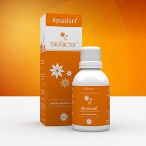 Fisioquântic Aplasium® - Biofactor 50ml