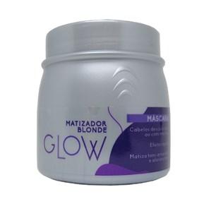 Máscara Matizadora - Blonde Glow 300g