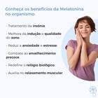Melatonina 3mg 30 Comprimidos