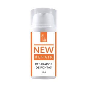 New Repair - Reparador de Pontas 30ml