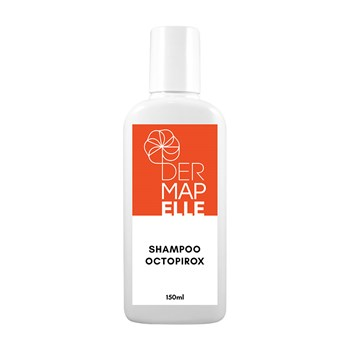 Octopirox Shampoo 150ml