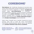 Pós-Biótico - Corebiome 300mg 30 Cápsulas