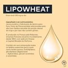 Rejuvenescedor em Gotas - Autêntico Lipowheat 10ml