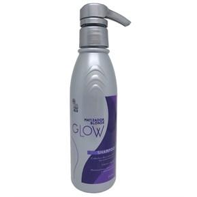 Shampoo Matizador - Blonde Glow 250ml