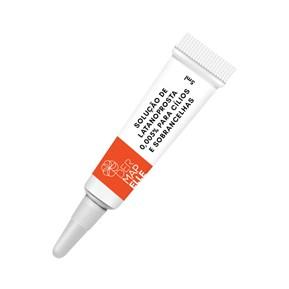 Solução de Latanoprosta 0,005% para Cílios e Sobrancelhas 5ml