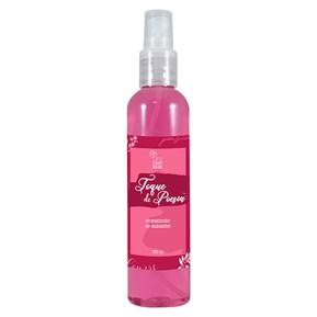 Produto Spray Aromatizador - Toque de Poesia 200ml