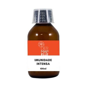Xarope Imunidade Intensa 30ml